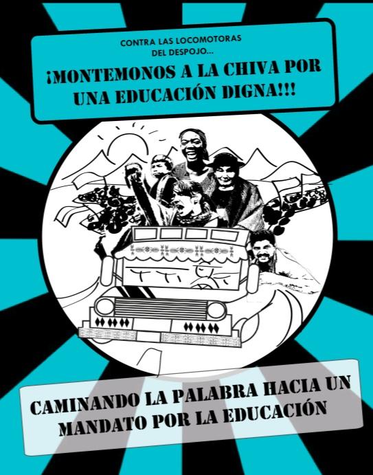 http://comunauniversitaria.files.wordpress.com/2011/07/captura-2011-07-26-14-10-49.jpg?w=543&h=691